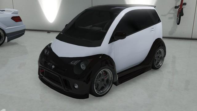 File:Smurfynz garage GTAV Panto.jpg