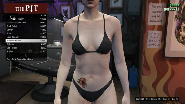 File:Tattoo GTAV-Online Female Torso Hibiscus Flower.jpg