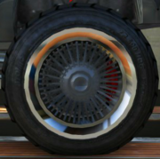 Triple-Golds-Lowrider-wheels-gtav