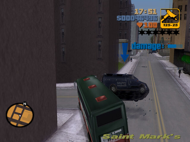 File:VanHeist-GTAIII.jpg