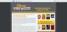 ClassicVinewood-Website-GTAV