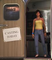 Director Mode Actors GTAVpc Uptown F ULSA
