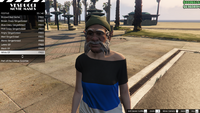 FreemodeFemale-FestiveMasks32-GTAO