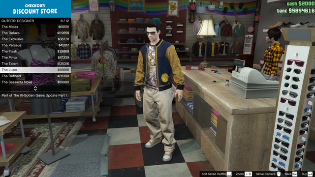 File:FreemodeMale-DesignerOutfits8-GTAO.png