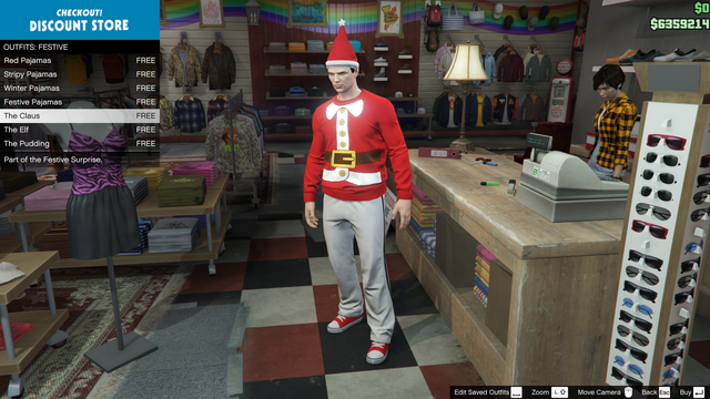 File:FreemodeMale-FestiveOutfits5-GTAO.png