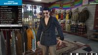 FreemodeMale-Loungewear18-GTAO