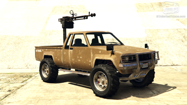 File:GTAV-Rebel-Mounted-Gun.png