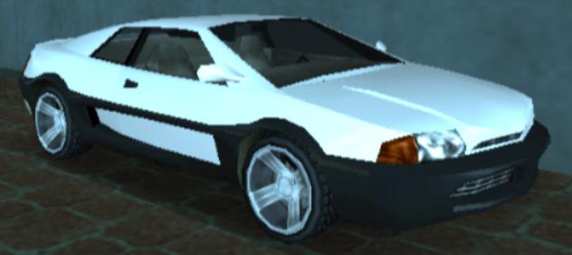 File:V8Ghost-GTALCS-front.jpg