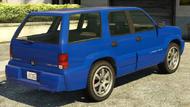 AlbanyCavalcade1-Rear-GTAV