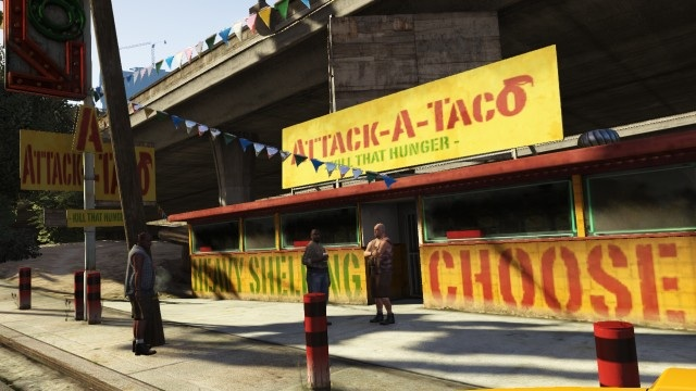 File:AttackaTaco-GTAV.jpg