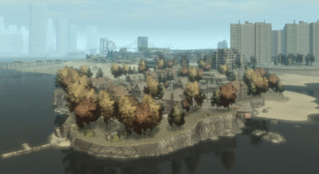 File:BeachGate-GTA4-northwestwards.jpg