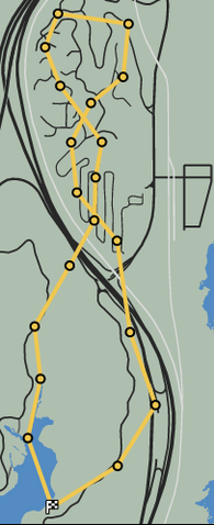 File:Crosswind GTAO Race Map.png