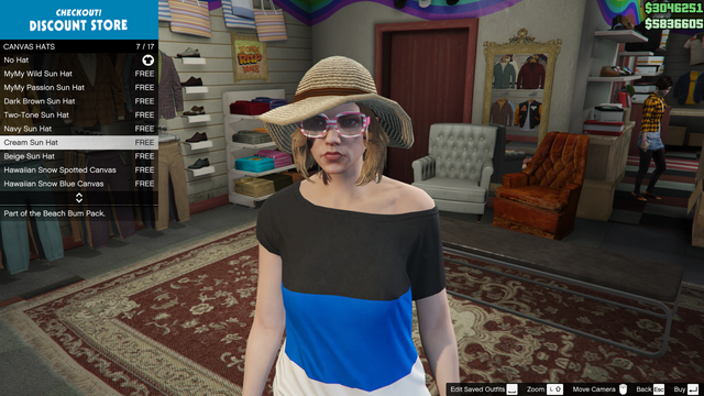 File:FreemodeFemale-CanvasHats6-GTAO.png