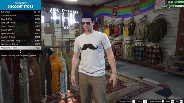 File:FreemodeMale-TShirts23-GTAO.png
