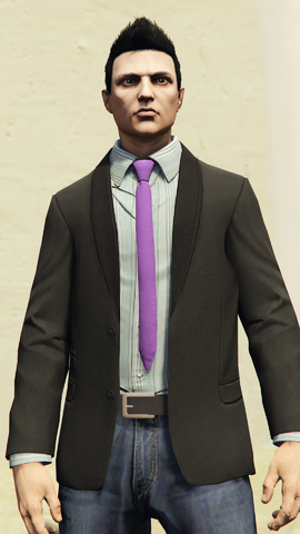 File:FreemodeMale-TiesHidden13-GTAO.png