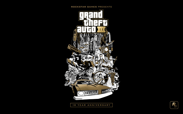 File:Gta3 european poster 640x400.jpg