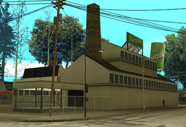 File:MontgomerySprunkfactory-GTASA-exterior.jpg