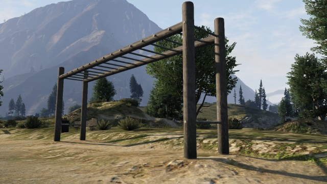 File:North Point Fit Trail GTAV Obstacle 4.jpg
