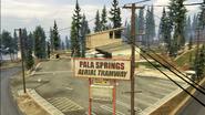 PalaSpringsAerialTramway-PaletoForest-GTAV