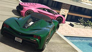 File:Sumo-GTAO-SS3.png