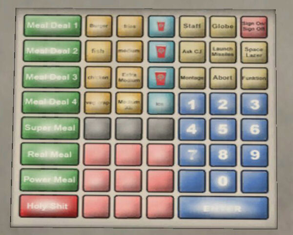 File:CluckinBell-GTAIV-CashRegisterCloseup.jpg