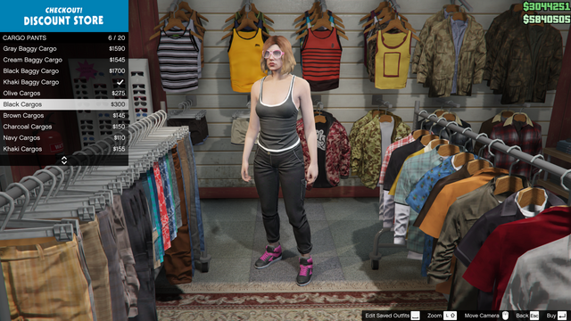 File:FreemodeFemale-CargoPants6-GTAO.png