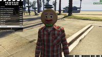 FreemodeMale-FestiveMasks33-GTAO