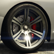 GT-Chrome-High-End-wheels-gtav