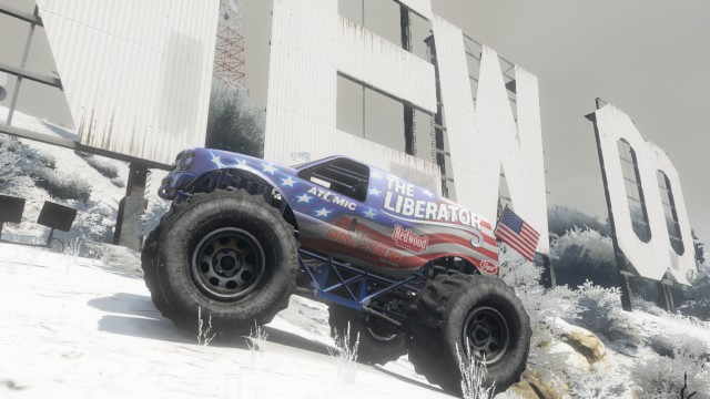 File:Liberator-Vinewood-Sign-Snow-GTAV.jpg
