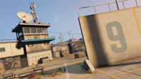 PowerPlayIII-GTAO-JobImage
