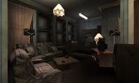 Alderneysafehouse-GTA4-livingspace