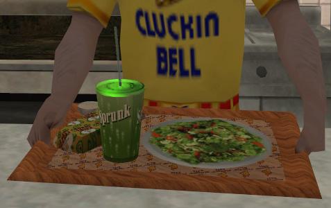File:Cluckin'Bell-GTASA-SaladMeal.jpg