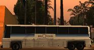 Coach-GTASA-BigTours