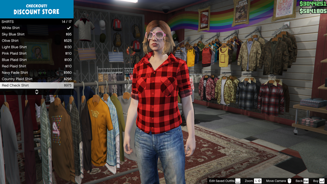 File:FreemodeFemale-Shirts14-GTAO.png