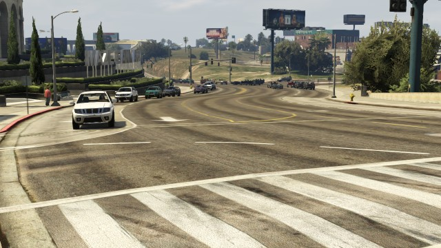 File:DavisAvenue-Street-GTAV.jpg