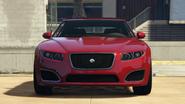 FelonGT-GTAV-Front