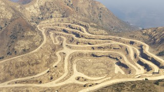 File:GTAO-The Dirty Maze Race.jpg