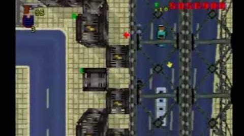 Let's Play Grand Theft Auto PT 33 LC 2 Mundano