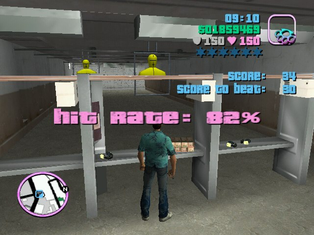 File:ShootingRange-GTAVC.jpg
