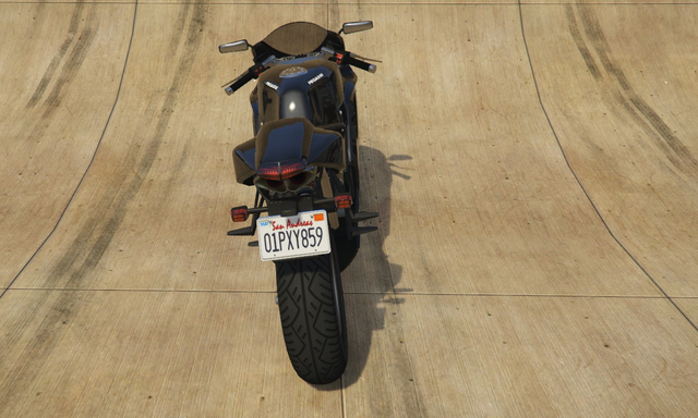 File:Bati801 GTAVpc Rear.png