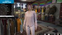 FreemodeFemale-Loungewear21-GTAO
