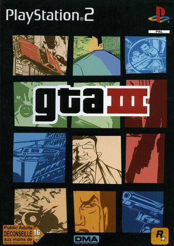 File:Gta3 gta III gtaIII lyberty city PS2 pochette.jpg