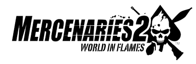 File:Mercenaries2-logo.png