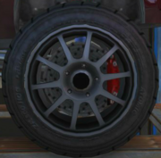Rally-Master-Tuner-wheels-gtav