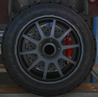 File:Rally-Master-Tuner-wheels-gtav.png