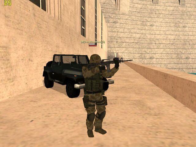 File:Ranger2.jpg