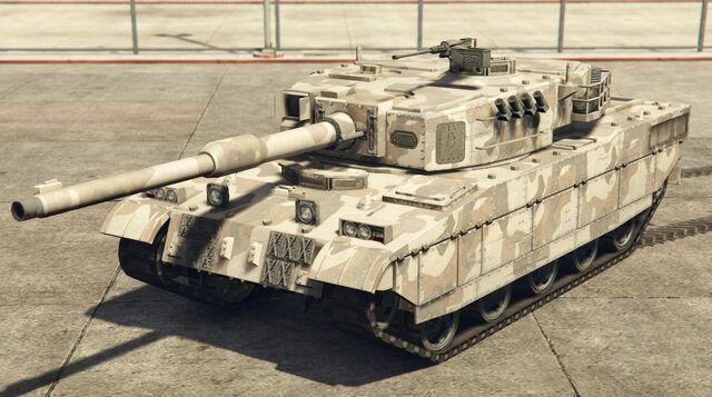 File:RhinoTank-GTAV-FrontQuarter.jpg