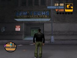 Sem-TechsElectronics-GTA3-exterior