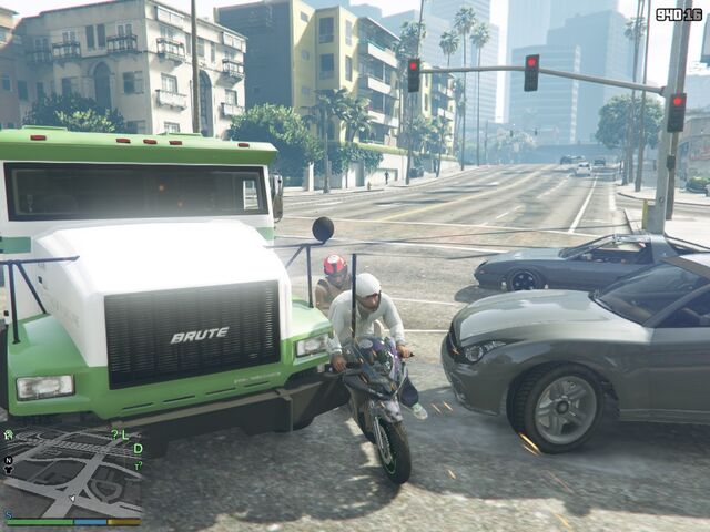 File:Stockade-GTAV-Driverless.jpg