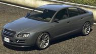 Tailgater-GTAV-front
